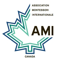 Association Montessori Internationale (AMI) Associations
