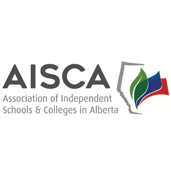 Association of Independent Schools and Colleges in Alberta (AISCA) Associations