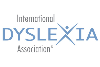 International Dyslexia Association Associations
