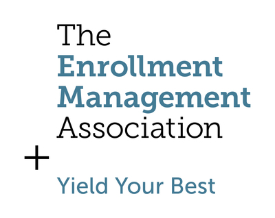 Enrollment Management Association Associations
