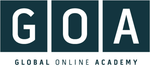 Global Online Academy (GOA) Associations
