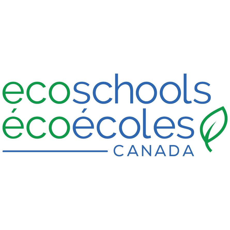 EcoSchools Canada Associations