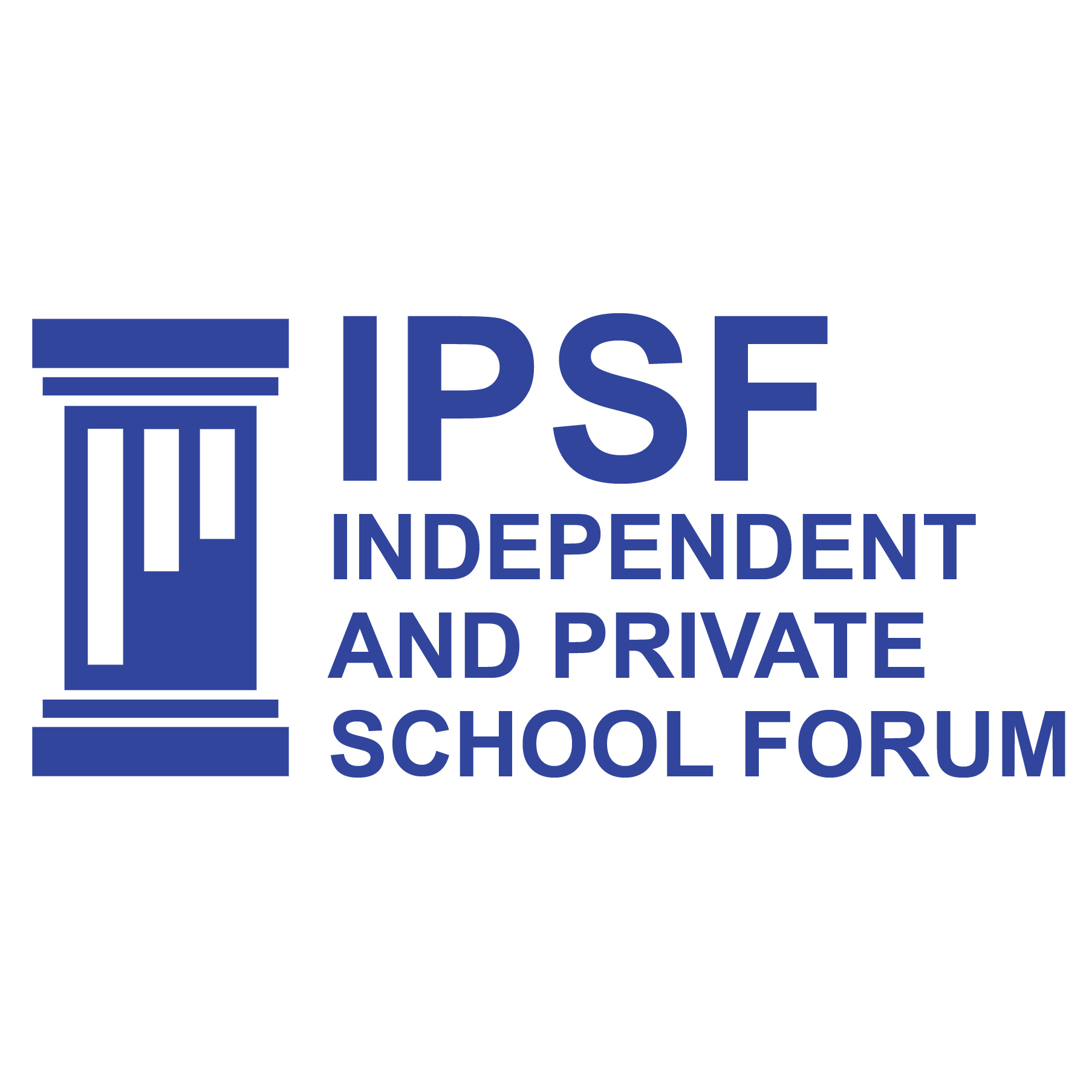 The Independent and Private School Forum (IPSF) Associations