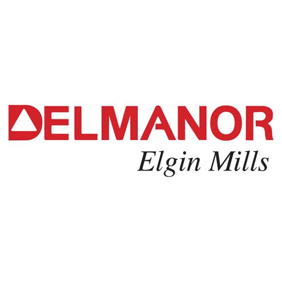 Delmanor Elgin Mills