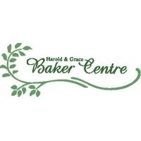Harold And Grace Baker Centre