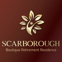 Scarborough Retirement Centre