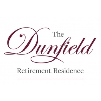 The Dunfield Retirement Residence