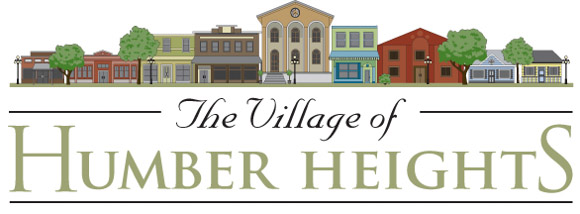 The Village of Humber Heights