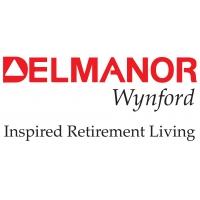 Delmanor Wynford
