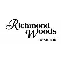 Richmond Woods Retirement