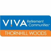 V!VA Thornhill Woods