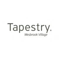 Tapestry at Wesbrook Village