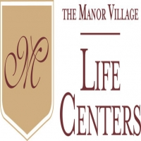 The Manor Village at Signature Park