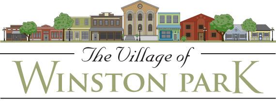 The Village of Winston Park