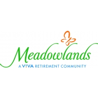 The Meadowlands Retirement Residence