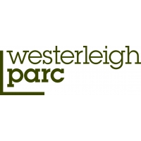 Westerleigh PARC