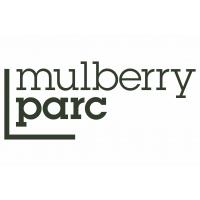 Mulberry PARC