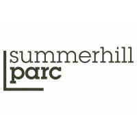 Summerhill PARC