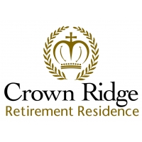 The Crown Ridge Retirement Residence