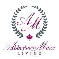Abbeylawn Manor