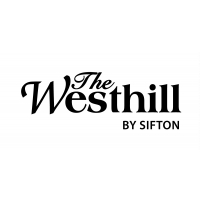 The Westhill