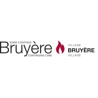 Bruyère Village
