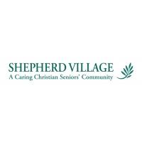 Shepherd Terrace