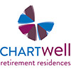 Chartwell Conservatory Pond Retirement Residence
