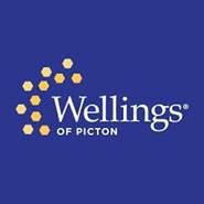 Wellings of Picton
