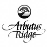Arbutus Ridge by the Sea