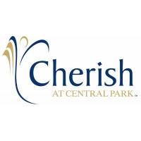 Cherish at Central Park