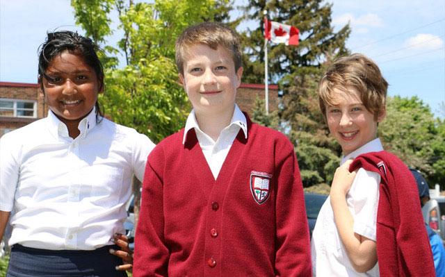 Kendellhurst Academy Profile Image