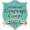 French International Language Camps