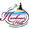 Harbour Hill Retirement Community