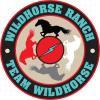 Wildhorse Camp