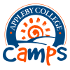 Appleby College Summer Programs