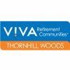 V!VA Thornhill Woods-,Vaughan,Ontario,L6A 4V2
