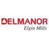 Delmanor Elgin Mills-,,,