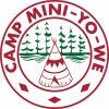 Camp Mini-Yo-We
