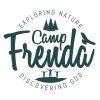 Camp Frenda