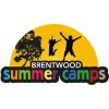 Brentwood College School Summer Camps