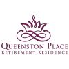 Queenston Place Residence