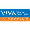 V!VA Pickering
