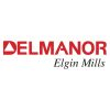 Delmanor Elgin Mills