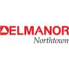 Delmanor Northtown