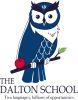 The Dalton School Camps and Programs