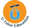UTutor Education Centre