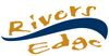 Rivers Edge Camping Association