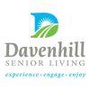 Davenhill Senior Living