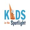 Kids in the Spotlight